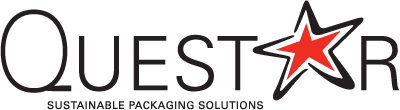 Questar: Sustainable Packaging Solutions