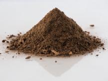 Pol Sorb Peat Moss