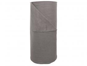Universal Absorbent Rug