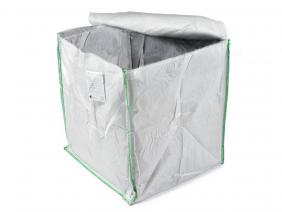 Poly Woven Ark Bag