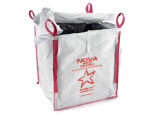 Nova 1.6 Cubic Yard Bag