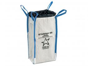 Starpak55 Waste Bag