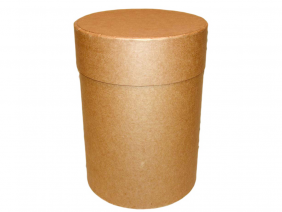 4 Foot Bulb Drum