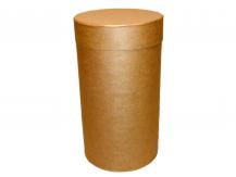 8 Foot Bulb Drum