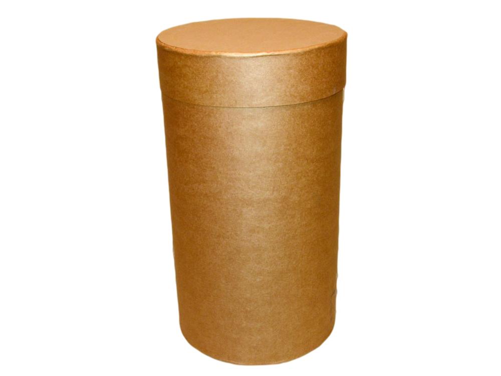 8 foot un rated lamp drum questarusa. Black Bedroom Furniture Sets. Home Design Ideas