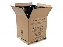 Starbox 3000 Box
