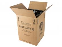 Open Labpacker55