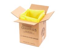 QUESTPAK5_01